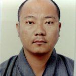 Jambay Tshewang